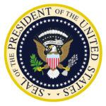 US-President-Logo-Seal