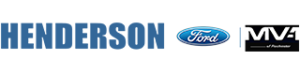 hendersonford_logolight